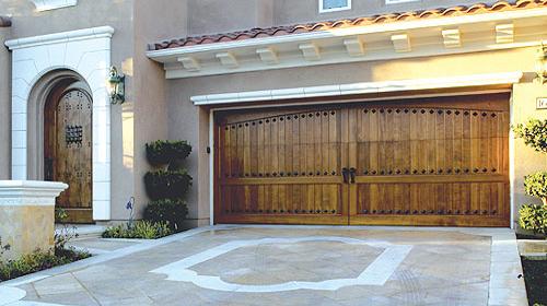 Interior doors and durango iron exterior doors view full source