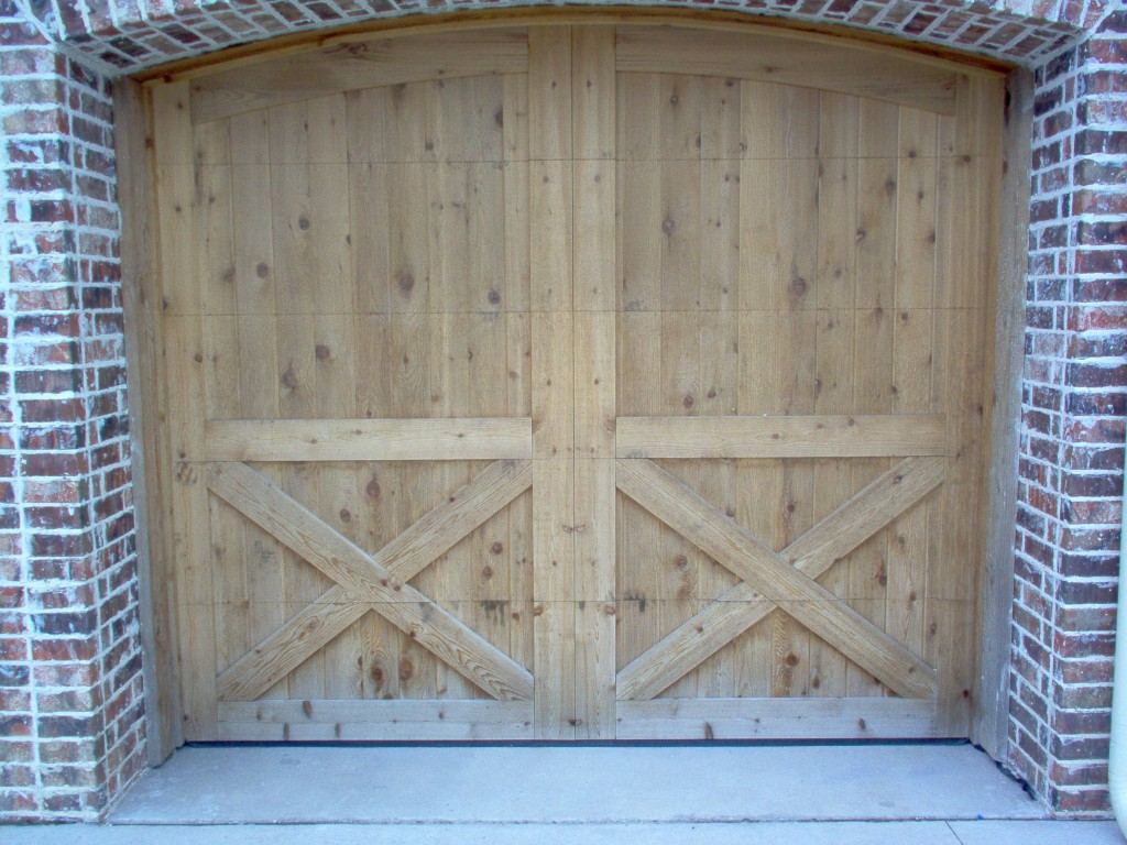 768 #2E709D Custom Wood Doors Overhead Door Company Of Houston image Wooden Doors Houston 45731024