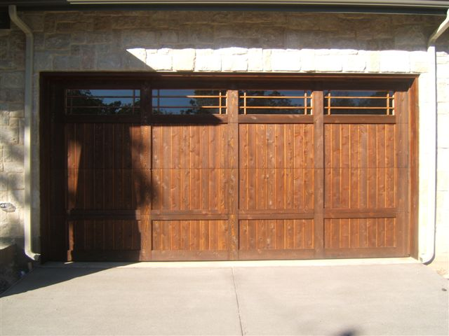 Overhead Door Of Houston Garage Doors 52 Unforgettable Service Photos