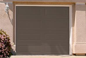 Zakkleifeste author at overhead door company of houston for Odyssey 1000 garage door opener price