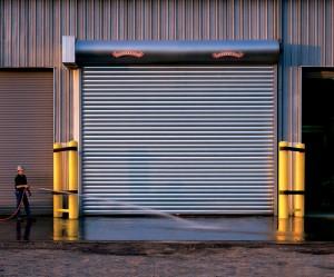 The Breadth Of Overhead Door Company Houston S