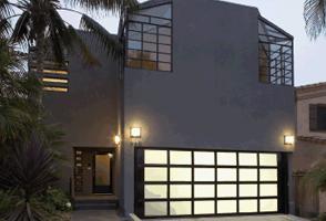 Garage Door Aluminum