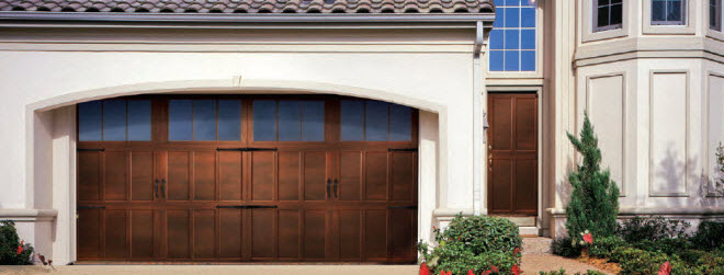 big-carriage-house-collection-2 & big-carriage-house-collection-2 - Overhead Door Company of Houston