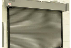 Model 640 Overhead Door Company Of Houston