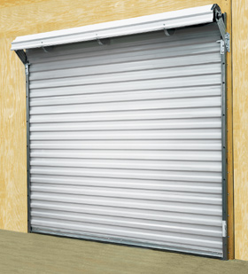 Rolling Steel Archives Overhead Door Company Of Houston