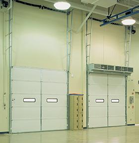 sectional-steel-insulated-door-422