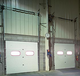 sectional-steel-thermacore-door-598