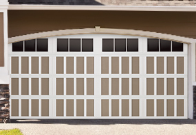 carriage-house-garage-door-model-308-8ft