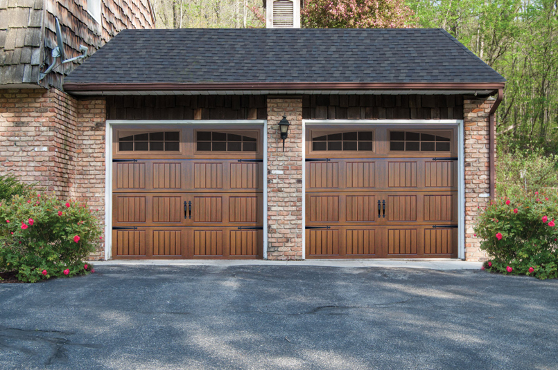 Ordinaire Thermacore Wind Load Garage Door